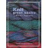 Book: Knit Great Basics