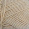 Lamb's Pride Superwash Sport - SWS115 Oats 'n Cream