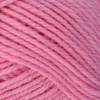 Brown Sheep Nature Spun Worsted - N87W Victorian Pink