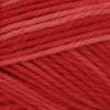 Brown Sheep Nature Spun Fingering - 910F Cherries Jubilee