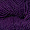 Brown Sheep Prairie Spun DK - PSDK55 Coneflower