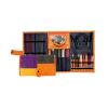 Knitter's Pride - Assorted Needle Case - Volga
