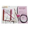 Knitters Pride - Comby Interchangeable Sampler