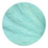 Mauch Chunky Roving - R1023 Spearmint (Oz)