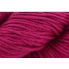 Universal Yarns Cotton Supreme - 510 Magenta