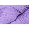 Universal Yarns Cotton Supreme - 606 Lavender