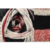 Universal Yarns Uptown Bulky Amplify - 906 Race Car Red