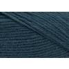 Universal Yarns Uptown Worsted - 360 Midnight