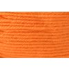 Universal Yarns Uptown Worsted - 347 Orange