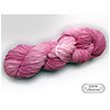 Yarn de Cuisine Coney Sock - 44 Blackberry Swirl
