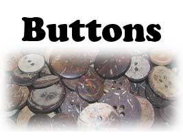 South Beach Buttons