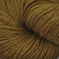 Brown Sheep Prairie Spun DK - PSDK70 Ash Hollow