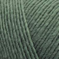 Brown Sheep Lamb's Pride Bulky Yarn - BM41 Turkish Olive