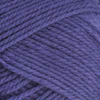 Brown Sheep Nature Spun Worsted - N42W Royal Purple
