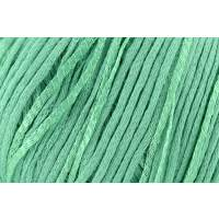 Rozetti Lumen - 106 Tropical Green
