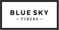 Blue Sky Fibers Royal Petites