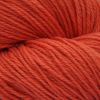 Factory 2nds Brown Sheep Prairie Spun DK - 45 Coral Rose Streaks