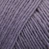 Brown Sheep Lamb's Pride Bulky Yarn - BM29 Jack's Plum