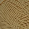 Brown Sheep Nature Spun Fingering - 302F Harvest Wheat