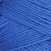 Brown Sheep Nature Spun Sport - N36S China Blue