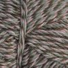 Lamb's Pride Superwash Bulky - SWB198 Blooming Pussy Willows