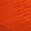 Brown Sheep Lanaloft Worsted - LL265W Burnt Orange