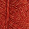 Lamb's Pride Superwash Sport - SWS172 Cranberry Zing
