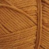 Lamb's Pride Superwash Sport - SWS182 Pecan Toffee