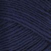 Brown Sheep Lanaloft Worsted - LL54W Aged Navy