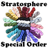 Brown Sheep Stratosphere - Special Order Any Color
