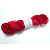 Smooshy With Cashmere - VC035 Charged Cherry