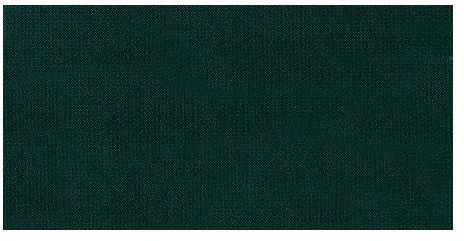 Jacquard Acid Dye, 0.5 oz - 631 Teal