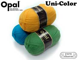 Uni-Color