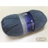 Plymouth Encore Worsted - 0515 Wedgewood