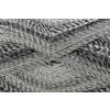Universal Yarns Major - 117 Graphite