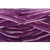 Universal Yarns Uptown Worsted Tapestry - 804 Purple Power
