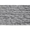 Universal Yarns Uptown Worsted - 370 Titanium Heather