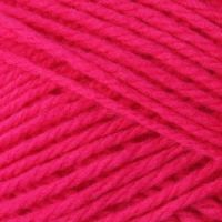 Brown Sheep Nature Spun Worsted - 108W Cherry Delight