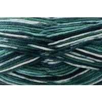Universal Yarns Uptown Worsted Tapestry - 806 Emerald